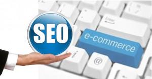 SEO et e-commerce