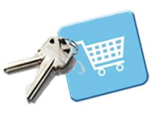 Propriétaire site e-commerce