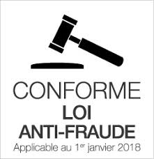 Loi anti-fraude Prestashop